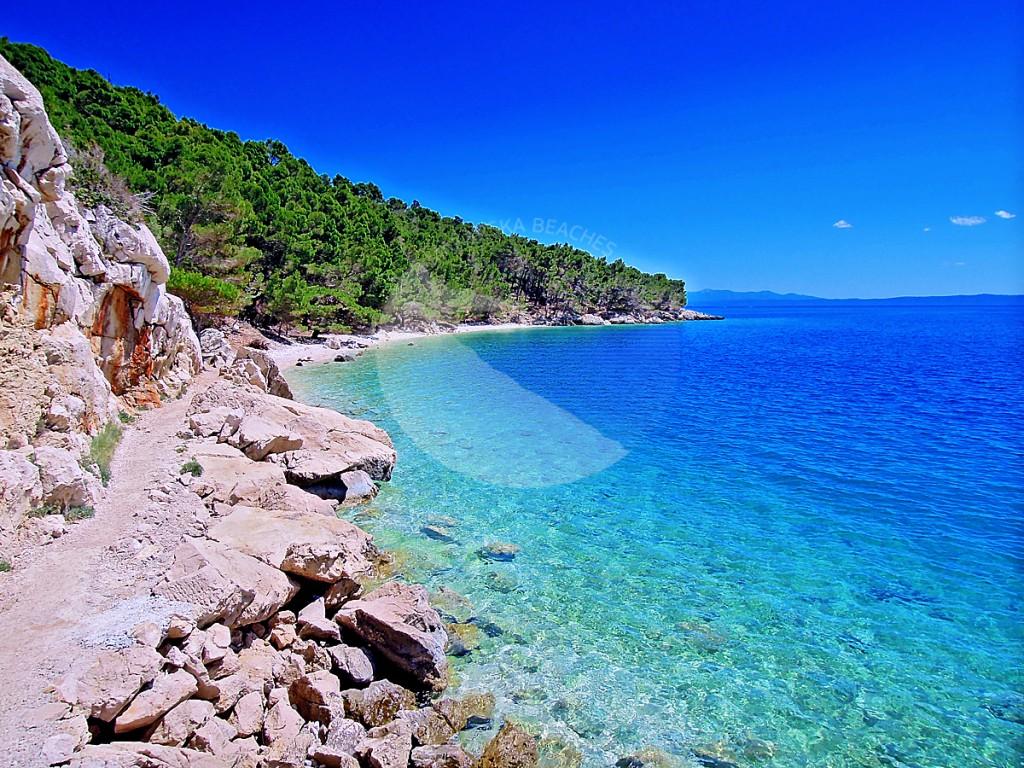 Kroatia Toukokuu