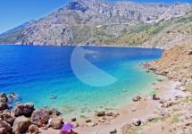 brela_spiaggia_appartamenti_alloggi_croazia_01.jpg