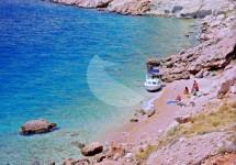 brela_spiaggia_appartamenti_alloggi_croazia_02.jpg
