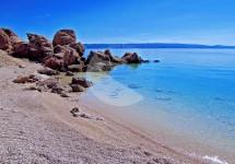 brela_spiaggia_appartamenti_alloggi_croazia_03.jpg