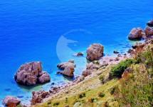 brela_spiaggia_appartamenti_alloggi_croazia_04.jpg