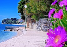 podaca_beaches_apartments_accommodation_holiday_vacation_croatia.jpg