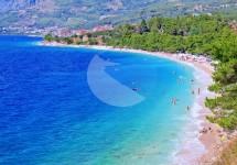 podgora_stranden_leiligheter_boende_semester_kroatia_2.jpg