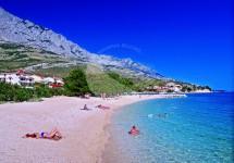 promajna_strand_ferienwohnung_urlaub_kroatien.jpg