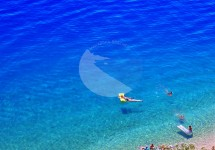 tucepi_beaches_apartments_accommodation_holiday_vacation_croatia_1.jpg