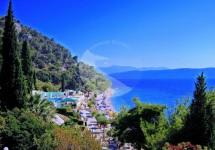 zivogosce_beaches_apartments_accommodation_holiday_vacation_croatia_2 (1).jpg