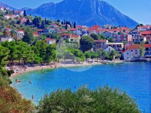 podaca_strand_ferienwohnung_urlaub_kroatien.jpg