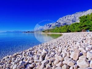 podgora_stranden_leiligheter_boende_semester_kroatia_1.jpg