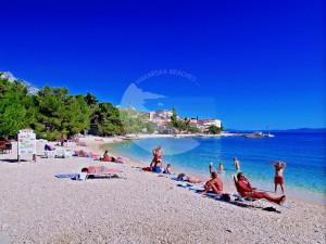promajna_playa_apartamento_alojamiento_vacaciones_croacia_1.jpg