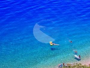 tucepi_beaches_apartments_accommodation_holiday_vacation_croatia_1.jpg