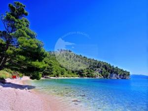 zivogosce_playa_apartamento_alojamiento_vacaciones_croacia_2.jpg