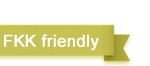 fkkfriendly